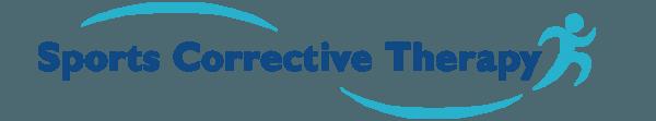 Sports Corrective Therapy Ltd